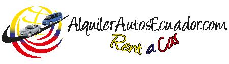 Alquiler autos Ecuador Guayaquil Renta de vehiculos Aeropuerto Guayaquil